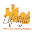 Livestyle Immobilien Cassel